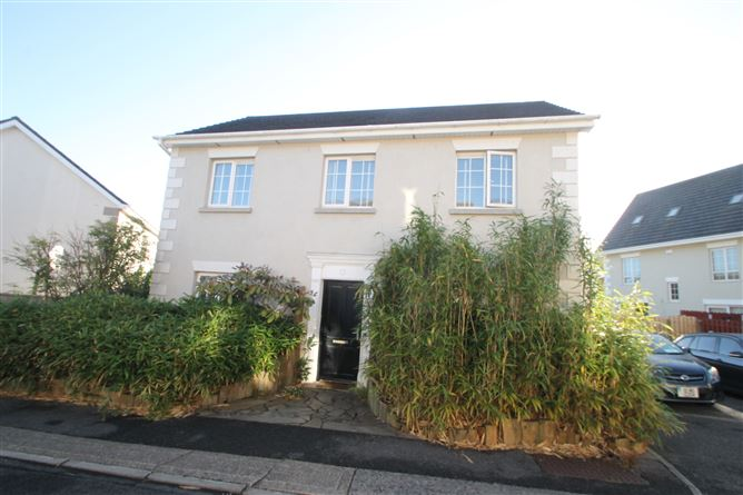 Main image for 28 Carn Glas Way, Gracedieu, Waterford