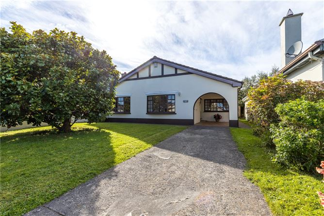 Main image for 289 Redford Park, Greystones, Co. Wicklow