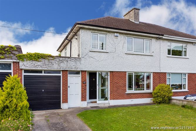 150 Santry Close, Santry, Dublin 9 - Property Partners O'Brien