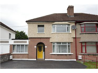 102 Naas Road, Bluebell,   Dublin 12