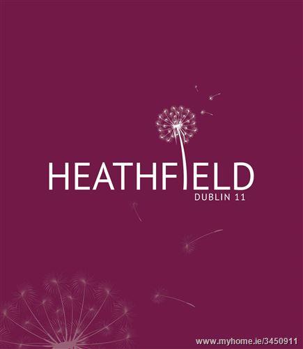 Photo of Heathfield, Finglas, Dublin 11