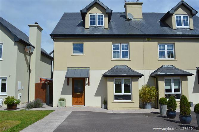 5 Na Banta, Ladysbridge, Cork
