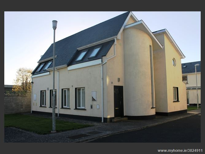 12 Stradavoher Court, Thurles, Tipperary