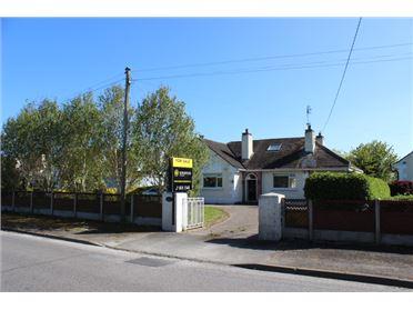 Main image of Timaru New Road, Donabate, Dublin