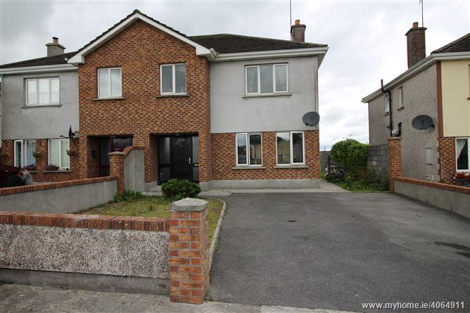 137 Lissadyra, Tuam, Galway