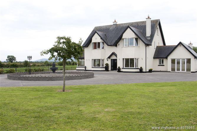 Alda House, Knockainey, Limerick