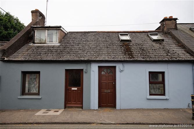 Property image of 21 & 22 the Cottages, Ballintemple, Cork