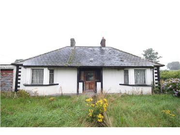 Photo of Corlattylennon, Bailieborough, Co. Cavan