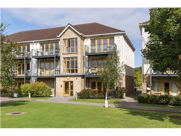 Photo of Apt.44 Boden Heath, Boden Park, Rathfarnham, Dublin 16