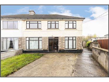 Photo of 64 Ardmore Drive, Artane,   Dublin 5