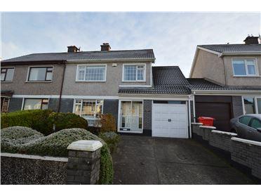 Photo of Mellrina, 24 Whitethorn Avenue, Inniscarra View, Ballincollig, Cork