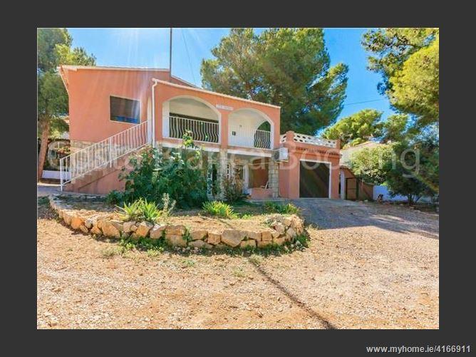 Calle, 03581, L'Alfàs del Pi, Spain