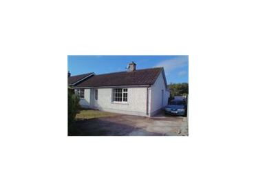 Photo of 46 Pinewood Drive, Clonmel, Tipperary
