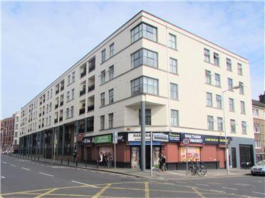 Main image of Apt. 147, 109 Parnell Street, Dublin 1, Dublin