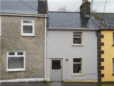 Photo of 7 Kilbrogan Street, Bandon, Co. Cork