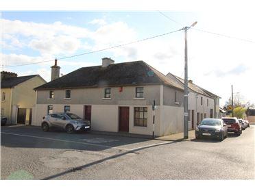 Photo of Kilmeedy, Kilmeedy, Limerick