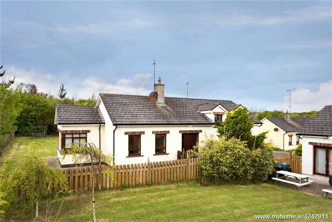 57 Morriscastle Village Kilmuckridge Co Wexford
