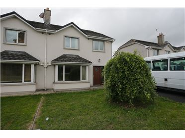 Photo of 9 Barrack Close, Caherconlish, Co. Limerick