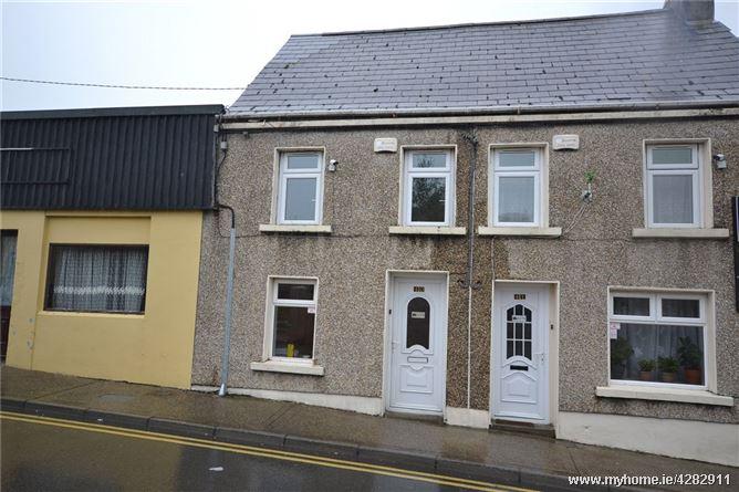 Main image for 40 Weafer Street, Enniscorthy, Co. Wexford, Y21 X280