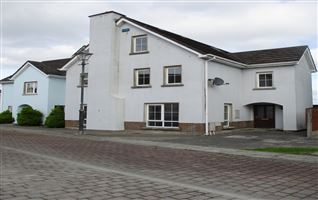4, Meneval Place, Farmleigh, Waterford City, Waterford