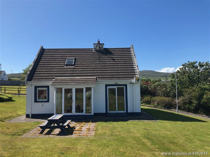 Main image for no.1 Goleen Holiday Cottages , Goleen, West Cork