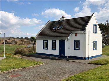 Photo of no.1 Goleen Holiday Cottages , Goleen, West Cork