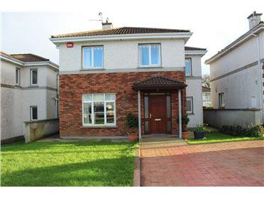 Main image of 5 Gort Aoibhinn, Youghal, Cork