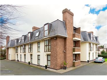 Photo of 12 Woodlawn House, Mounttown Road Lower, Glenageary, Co Dublin
