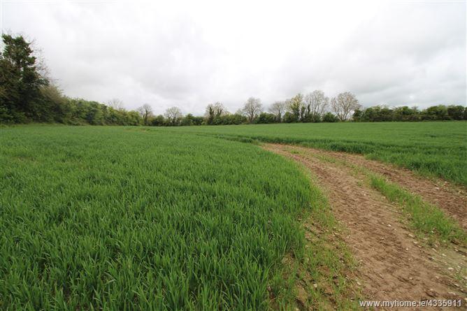 Main image for Rochestown, Slane, Meath