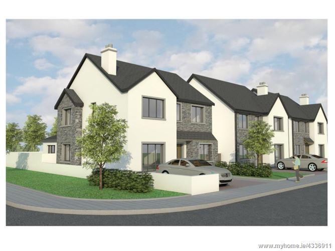 Main image for Whites Cross, Ballyvolane, Cork City
