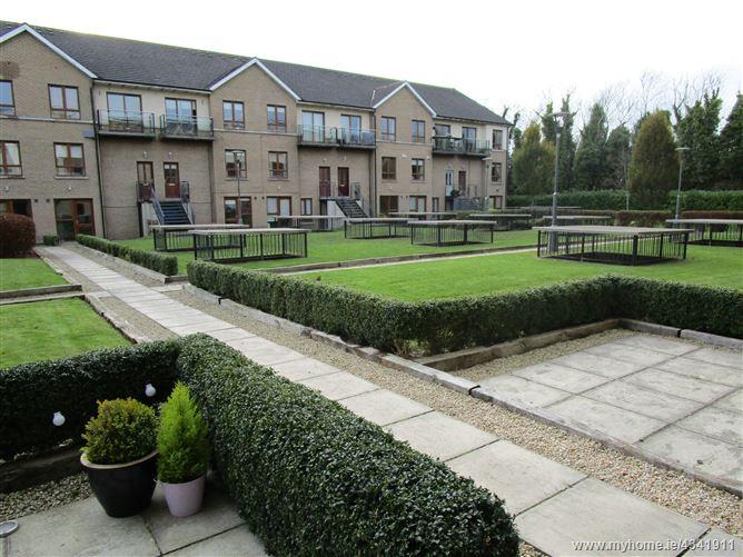 Main image for 84 Galtrim Grange Broomstown, Malahide, Dublin
