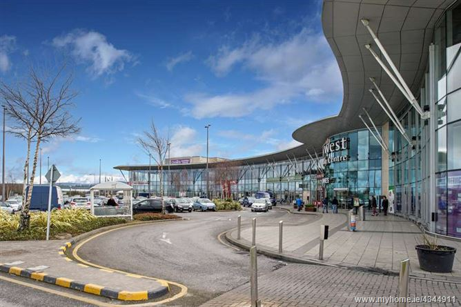 Main image for Citywest Shopping Centre, Citywest Road, Co. Dublin