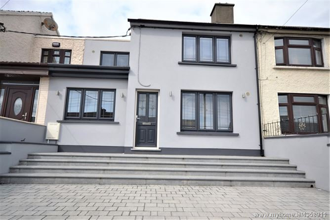 Main image for 68 Oranmore Road, Ballyfermot,   Dublin 10
