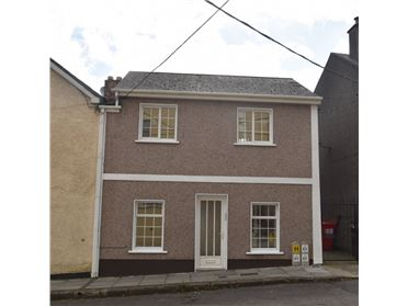 Main image of 27 John Redmond Street, City Centre Nth, Cork City