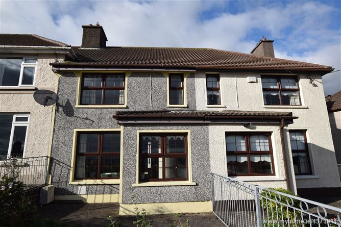 Main image for 4 Orrery Road, Gurranabraher, Cork