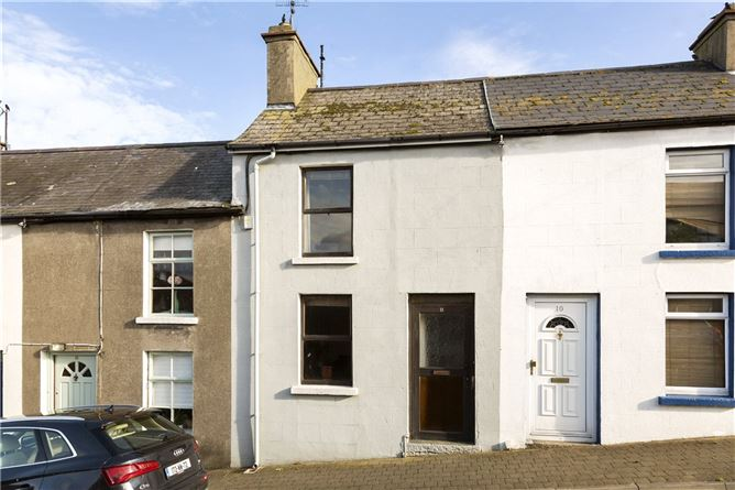 Main image for 11 Monkton Row, Wicklow, A67 H921