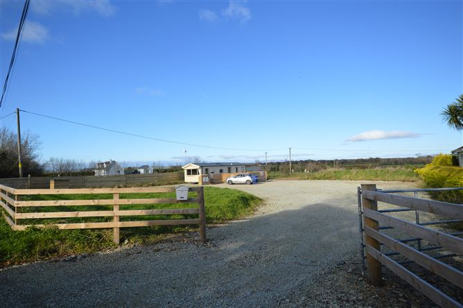 Main image for Coolook Beg, Ballycanew, Wexford
