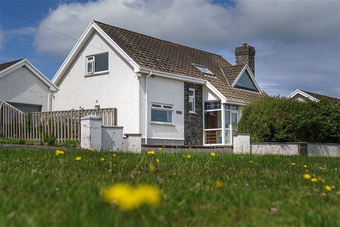 Main image for Bryn y Porth,Aberporth,Ceredigion,Wales