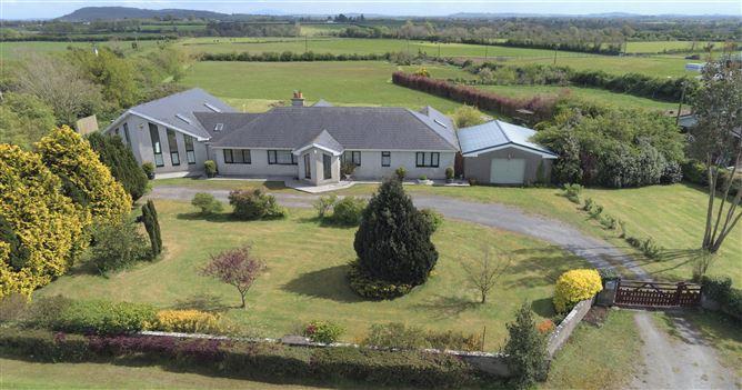 Main image for Killeenyarda, Holycross, Holycross, Tipperary