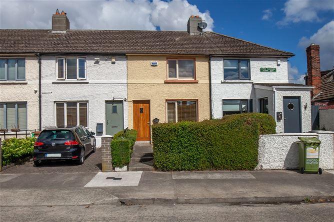 Main image for 21 Cloyne Road, Kimmage, Dublin