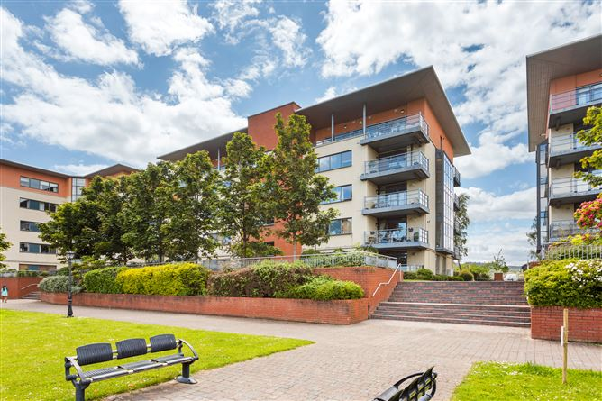 Main image for 27 East courtyard Tullyvale Cabinteely, Dublin 18, Dublin