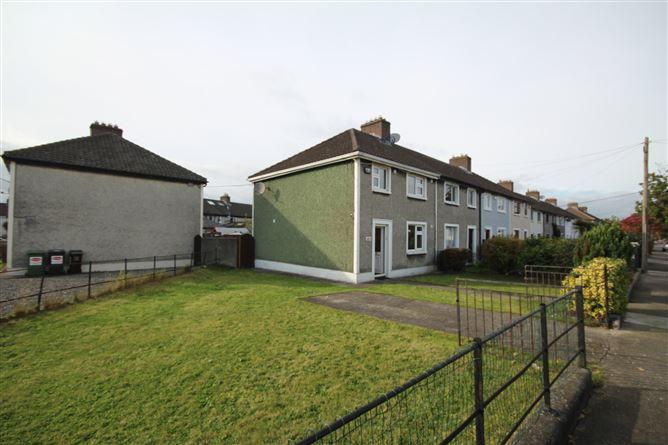 Main image for Comeragh Road, Drimnagh, Dublin 12