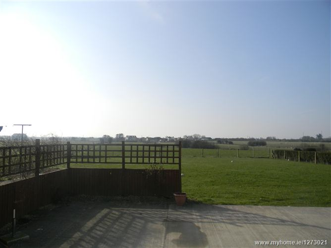 Ballynamaghery, Riverstown, Dundalk, Co.Louth