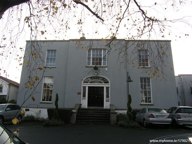 Owenstown House, Fosters Avenue, Mount Merrion, Co. Dublin