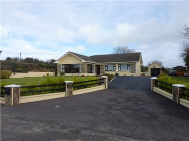 Main image of Scarteen Lower, Newmarket, Co. Cork