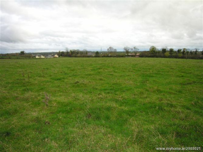 Follistown , Navan, Meath