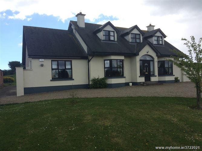 Kilbride , Duncannon, Wexford