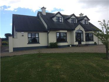 Photo of Kilbride , Duncannon, Wexford