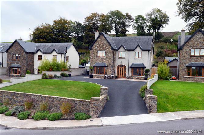 8 Radharc Na Mara, Rostellan, Midleton, Cork