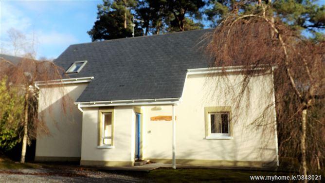 Photo of 4 Slievenamon Lodge, Kilcoran, Cahir, Tipperary